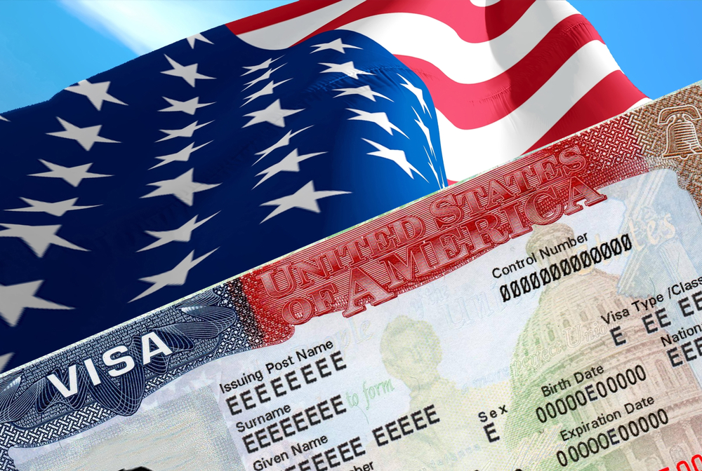 Investment Visa USA In 2020 - UPDATED Information