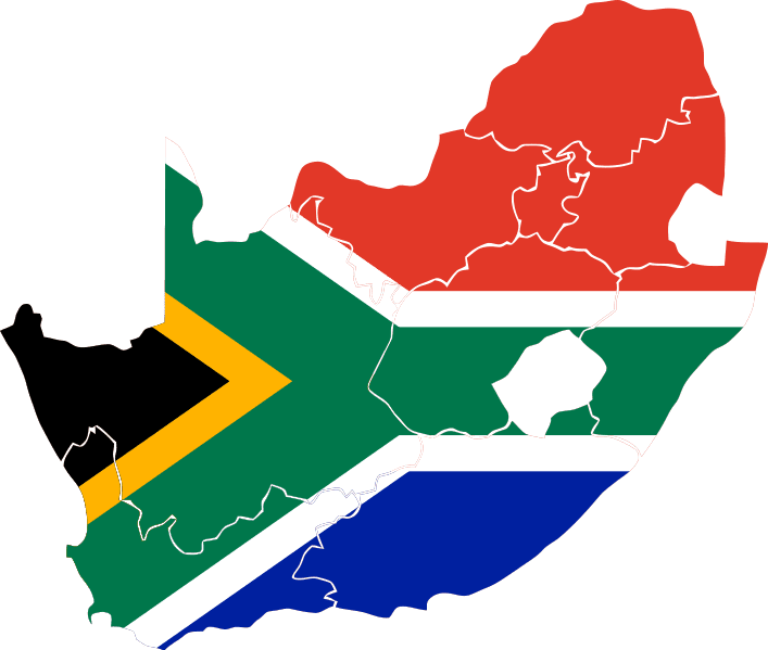 How We Can Find About The Best Investment In South Africa Now A Days?