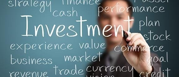 What Are The Best Return Investment Plan In 2019?