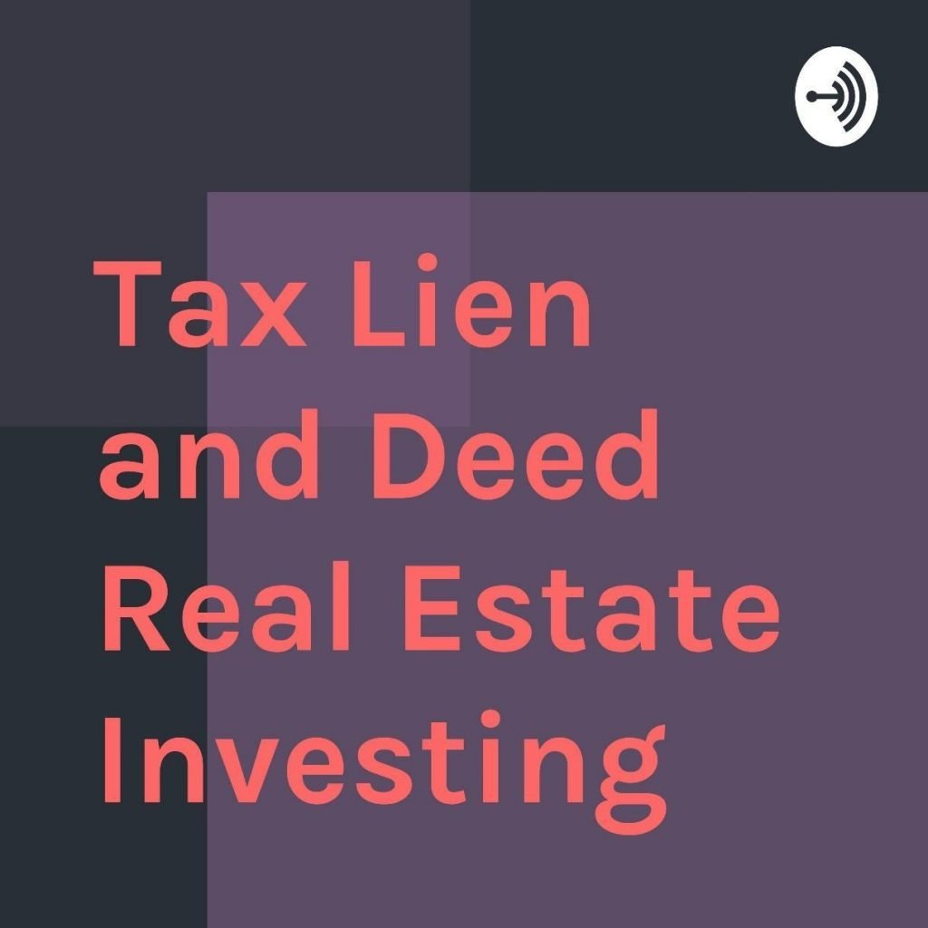 What Is Tax Deed Investing And How You Can Generate Profit From It?
