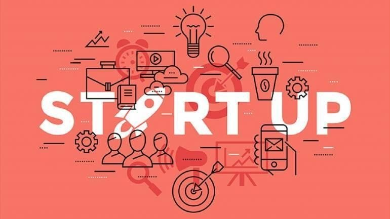 Why People Investing In Startup Companies?