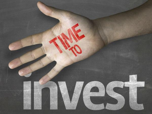 How you can have best investment plan with high returns?